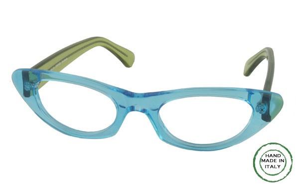 ME-318, European Women eyeglasses,Cat Eye,Beautiful,Top ...