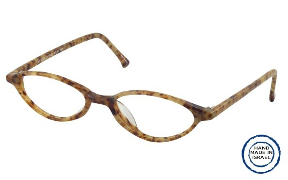 Eyeglasses Frame To Look Younger : ME-23N Eyeglasses, Cat Eye, Fun & Young look, Small Frame ...