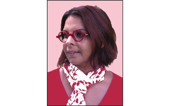 GLA-33, European Men & Women Eyeglasses, Round ,Straight ...