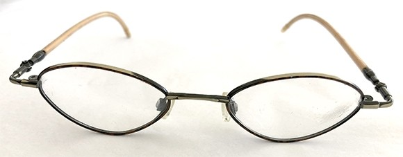 Metal Front/Bamboo Temples