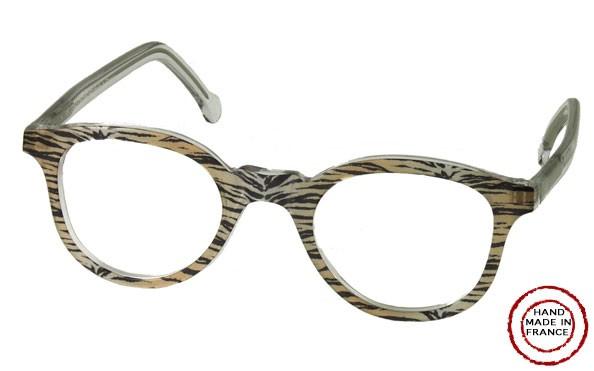 b50083b007 Home  GLA-45 European Women Eyeglasses