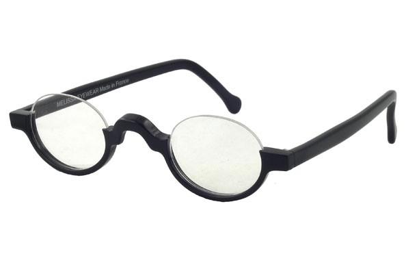 cf6055c135f GLA-52 Half Eye Reader