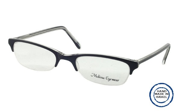 cool eyeglasses frames e16n  cool eyeglasses frames