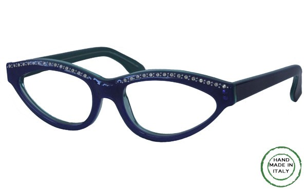 2ef594b0ca ME-310 European Women Eyeglasses