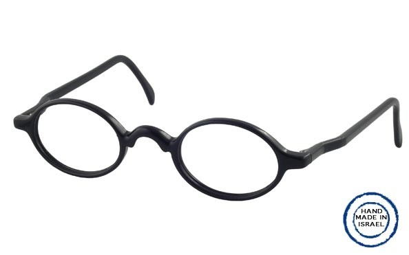 657636f849 ME-4 Israel Made Eyeglasses