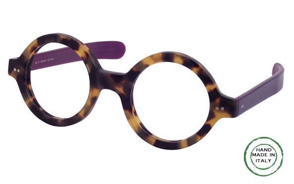 most popular eyeglasses wuno  most popular eyeglasses