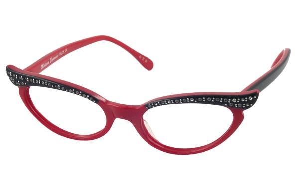 Handmade France | Wholesale Eyeglass Frames