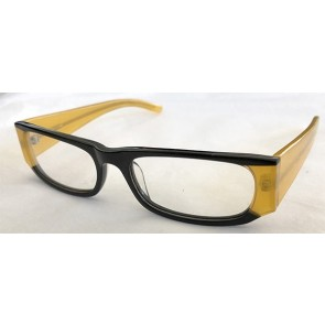 888022fe1df Camilla - Rectangular Unique Impressive eyeglass for women