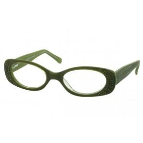 414092ce1c4 Women s Reading Glasses - Reading Glasses