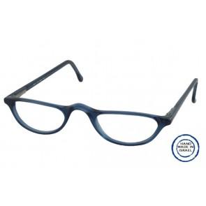 d21f928ddf6 Men s Reading Glasses - Reading Glasses