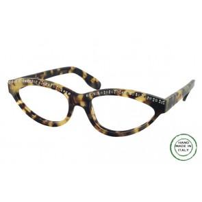 257f6ca103 Women s Reading Glasses - Reading Glasses