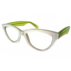 09a4928600 Reading Glasses