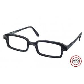 bde139417e1 Men s Reading Glasses - Reading Glasses