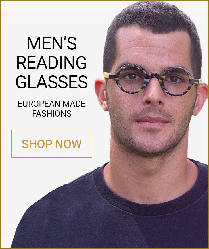 stylish frames for men's glasses ihrr  stylish frames for men's glasses